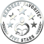 5 Star review Viga Boland for Readers' Favorite of The Fourth Side by Zap Tales | https://readersfavorite.com/book-review/the-fourth-side